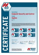 "<p>Download as <a href=""https://www.av-test.org/fileadmin/Content/Certification/2016/sophos_avtest_certified_corporate_2016.pdf"">PDF</a></p>"