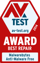 "<p>Download as: <a href=""https://www.av-test.org/fileadmin/Awards/Producers/malwarebytes/2014/avtest_award_2014_best_repair_malwarebytes.eps"">EPS</a> or <a href=""https://www.av-test.org/fileadmin/Awards/Producers/malwarebytes/2014/avtest_award_2014_best_repair_malwarebytes.png"">PNG</a></p>"