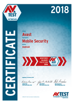 "<p>Download as: <a href=""https://www.av-test.org/fileadmin/Content/Certification/2018/avtest_certificate_android_2018_avast.pdf"">PDF</a></p>"