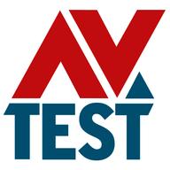 www.av-test.org